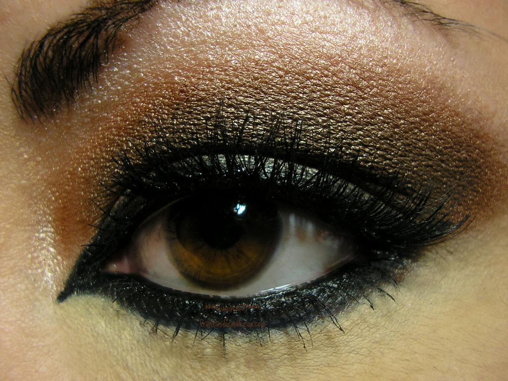 eye makeup-8