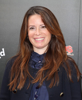 holly marie combs fat
