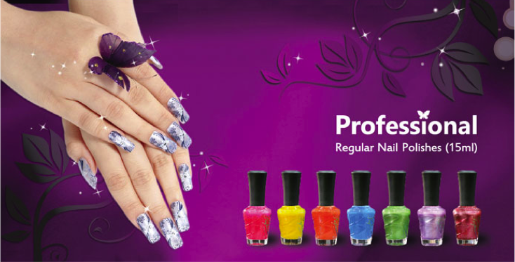 The perfect store for nail art fanatics konad nail art by konad stamping nail art by angela is the only exclusive and prinsesfo Choice Image