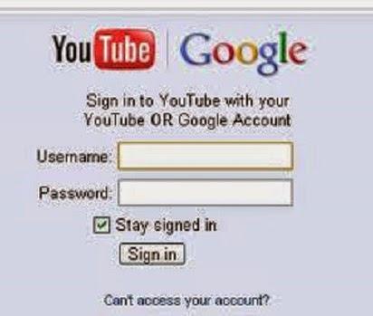 buat akun youtube,cara daftar youtube lewat hp,cara upload youtube,cara daftar youtube cara membuat akun youtube,cara daftar youtube partner,cara daftar youtube adsense,