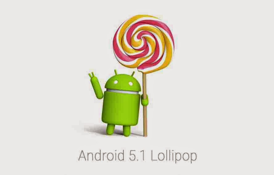 15 Best New Features in Android 5.1 Lollipop