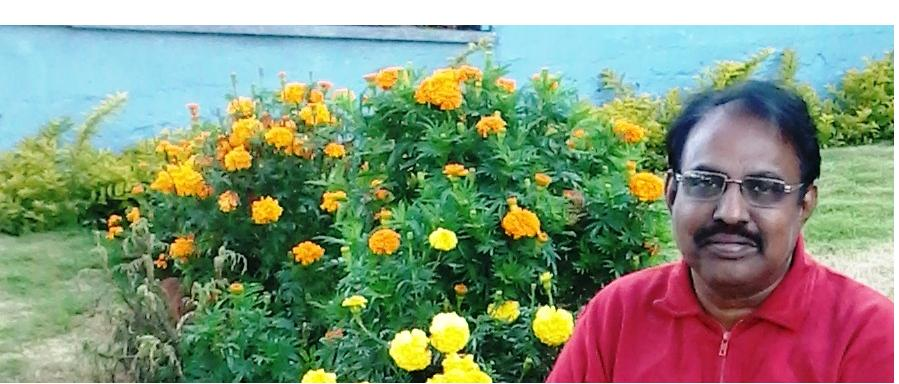 TAMIL QUOTES   தமிழ் பொன் மொழிகள்- மதுரை சித்தையன் சிவக்குமாரின் வலைப்பூக்கள்
