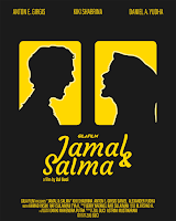 Jamal & Salma (Short Movie)