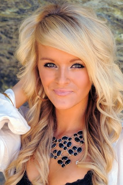 Brittany Elise 051