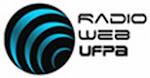 Rádio web - UFPA.