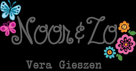 Ondertekening Vera Gieszen