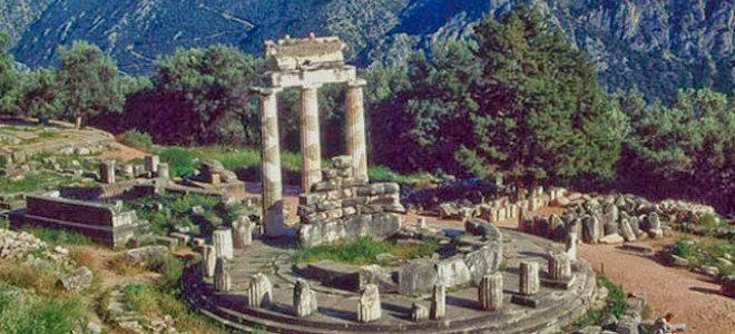 Οδυσσεύς - Πολιτισμός