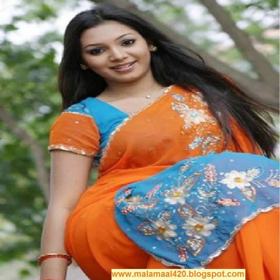 Sadia Jahan Prova Bangladeshi Actress