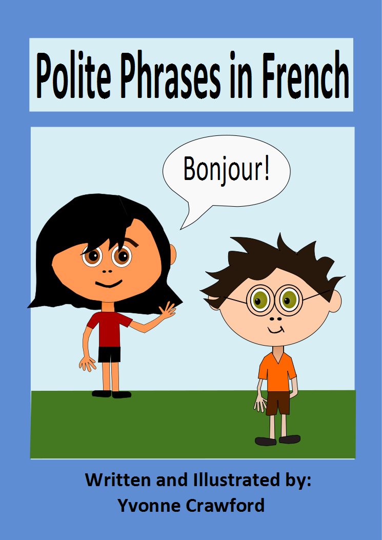 how to learn french in 2 months