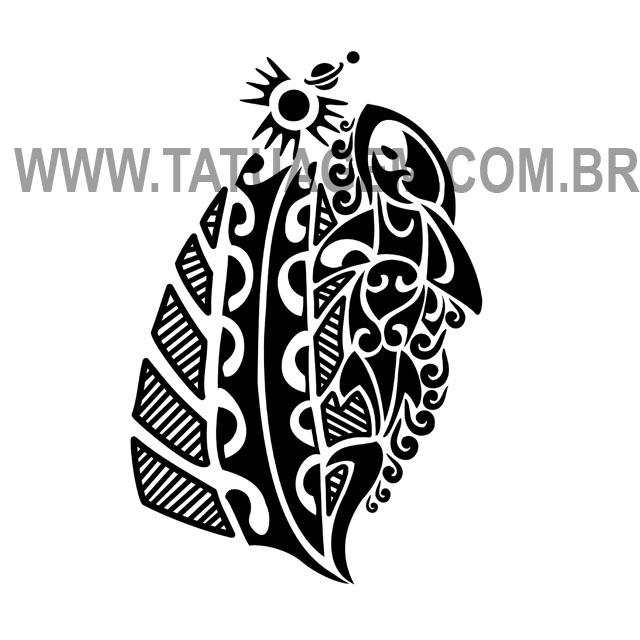 Suficiente JHEFF TATTOO: Saiba o significado das tatuagens mais procuradas! SX97