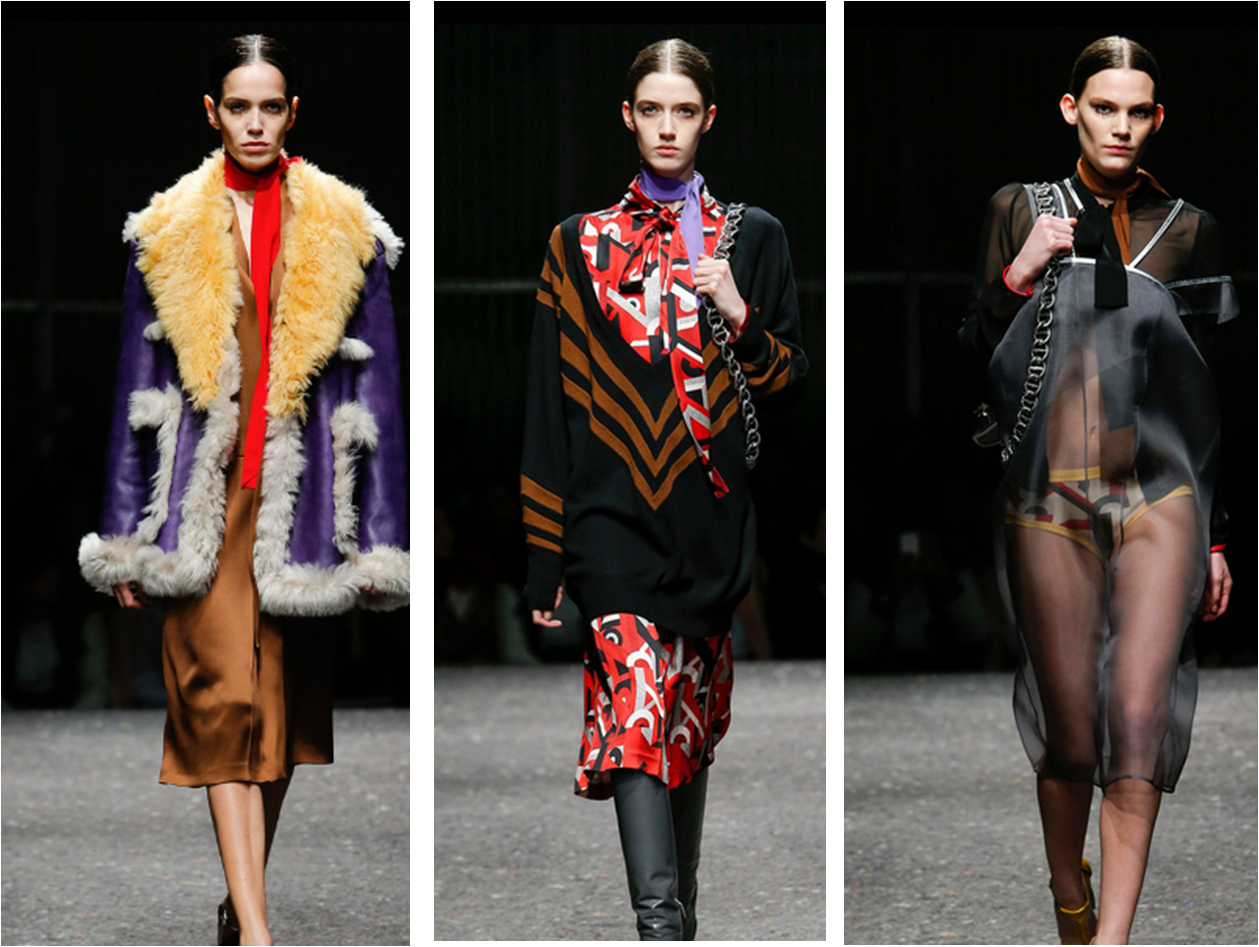 Milan-Fashion-Week-Prada