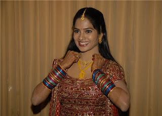 Swapna Madhuri Latest Cute stills Galleryz82).jpg
