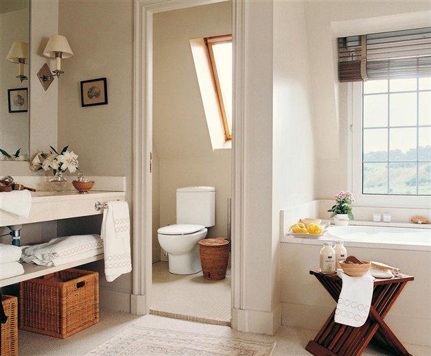 Ideas Para Decorar El Baño De Mi Casa:Casa De MI Como Decorar El Bano