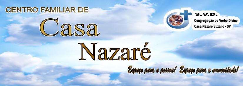 Centro Familiar de Casa Nazaré