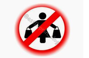 Recopilación de productos que no volvería a comprar
