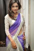Vithika sheru glamorous photos-thumbnail-6