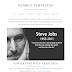 Humble Templates Blogger