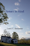 Return in Kind, by Laura Stevenson
