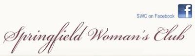 Springfield Woman's Club