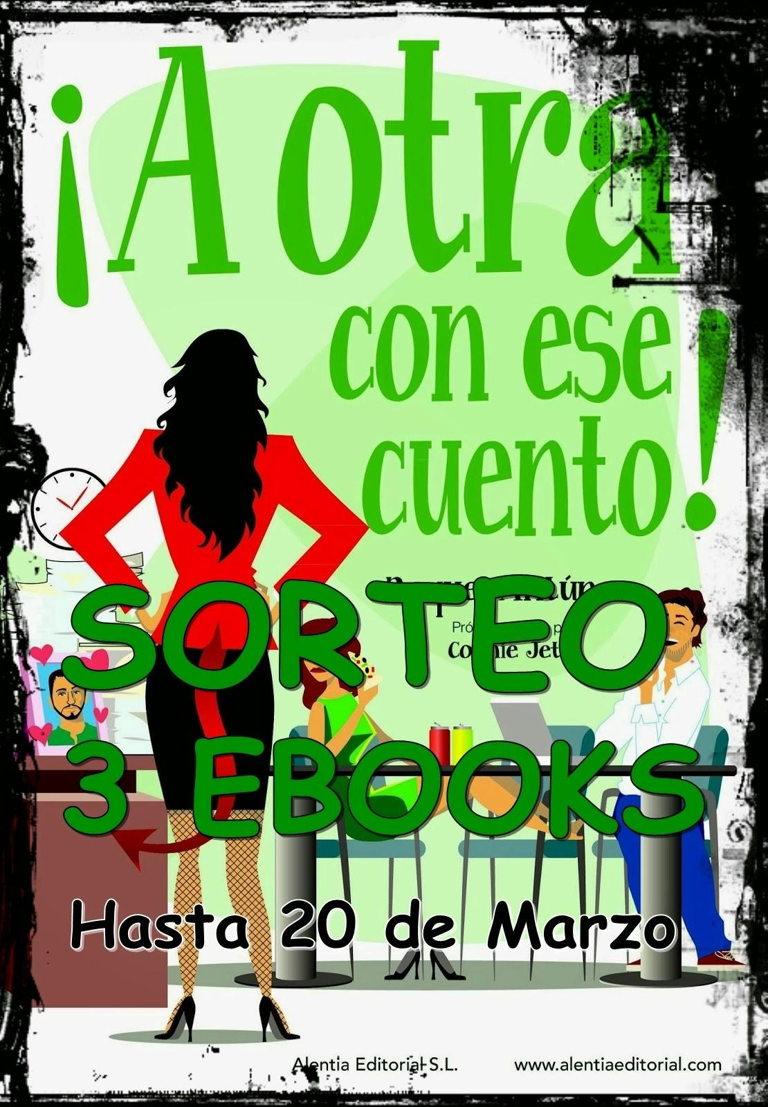 http://lalecturamipasion.blogspot.com.es/2014/02/sorteo-otra-con-ese-cuento.html