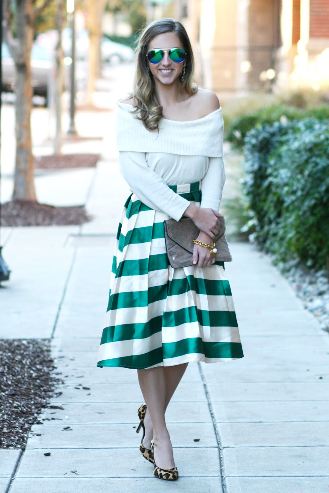 sara-kate-styling-raleigh-north-carolina-blogger-collaboration
