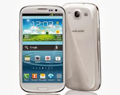 Samsung Galaxy S3 *N29,000*