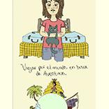 http://siestasvespertinas.blogspot.mx/2012/01/por-las-noches_7889.html