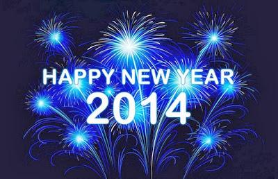 My Wishlist utk tahun baru 2014