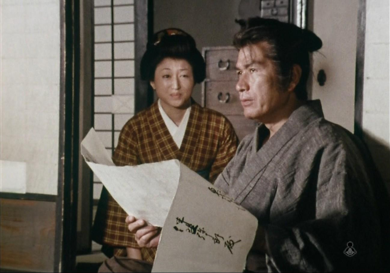 柴田美保子のためでもあります。 そして苦労の末ようやく群馬県館林市の役人職の内定通知が届いたので