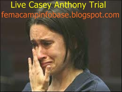 unedited casey anthony crime scene photos. Live Casey Anthony Trial