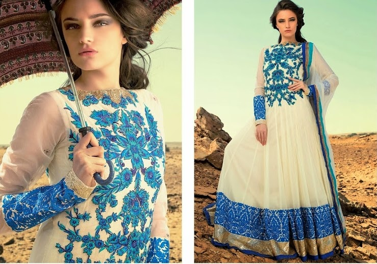 Party wear dresses for girls in pakistan for dating