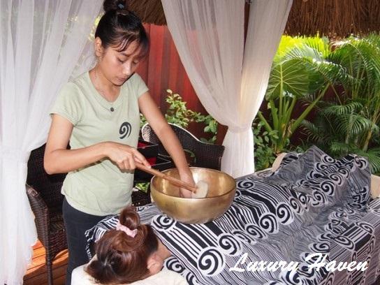 rock spa penang japanese suzu gong massage