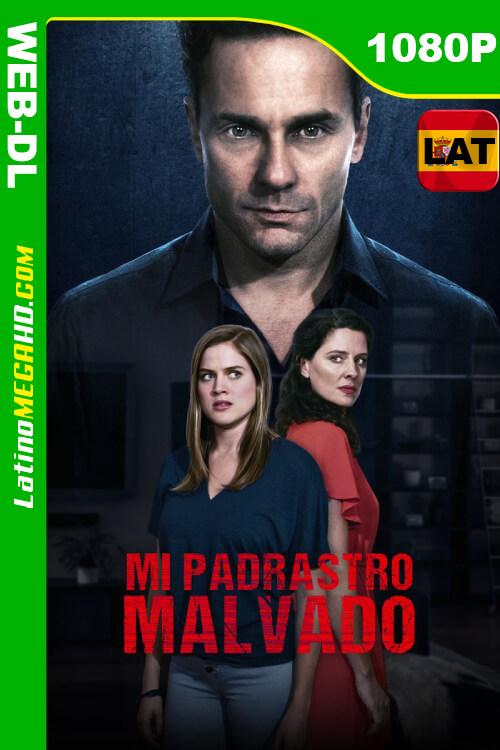 Mi Padrastro Malvado (2019) Latino HD WEB-DL 1080P ()