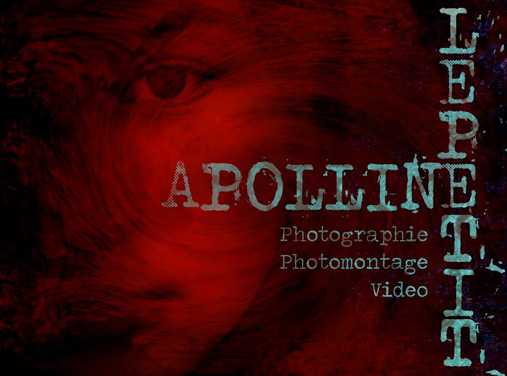 Apolline Lepetit