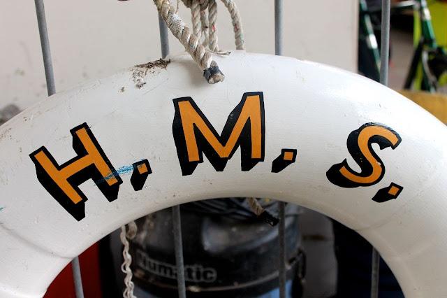 h.m.s