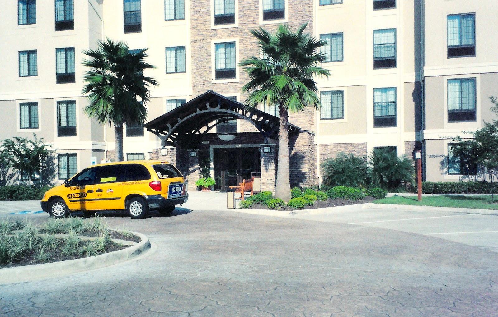 http://2.bp.blogspot.com/-DoUBKqYaVYs/T_OTwqFdp1I/AAAAAAAACyo/RgoZn0vj_G4/s1600/Tea+in+Texas+001+(6).jpg