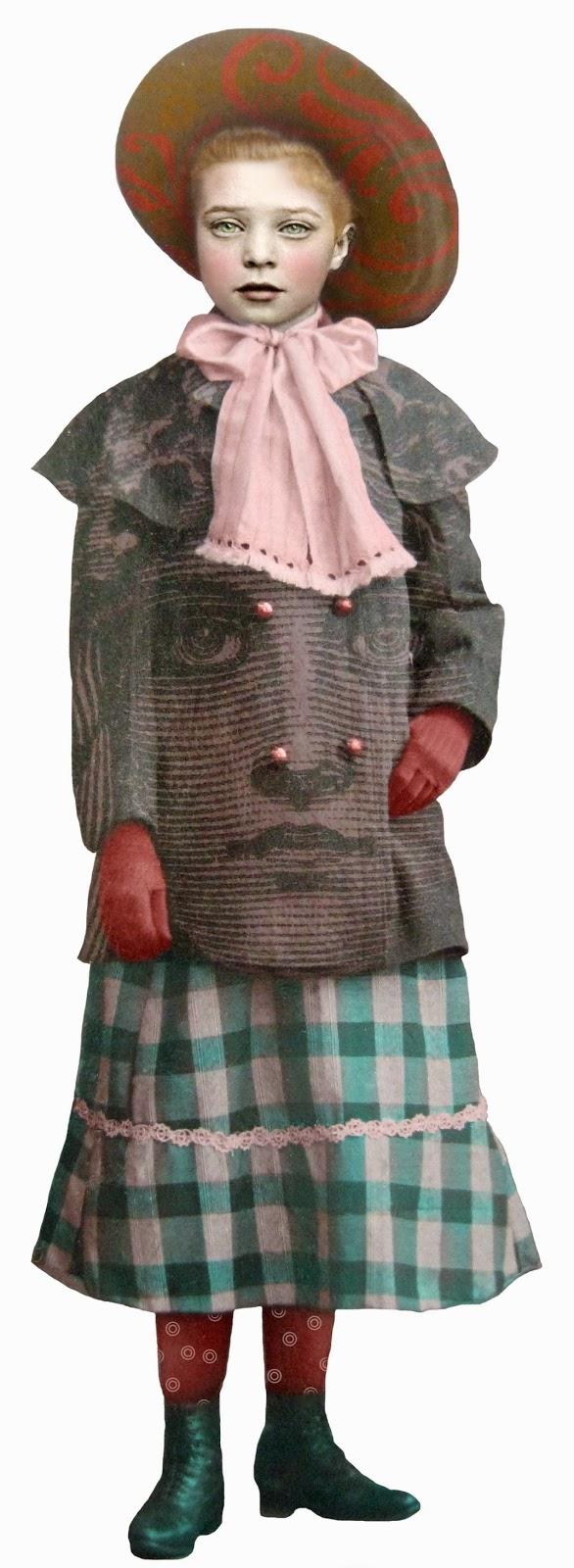 http://2.bp.blogspot.com/-DoUQRM0m3pM/VAmXIuw5u6I/AAAAAAAAEp8/C7E8rtz3igE/s1600/hatgirllon.jpg