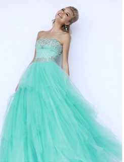 http://www.sherrylondon.co.uk/mint-blue-strapless-natural-sleeveless-zipper-tulle-long-prom-dresses-p-3265.html