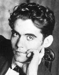 Federico García Lorca, 75 aniversario de su muerte