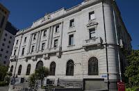 Banc d'Espanya de Santander