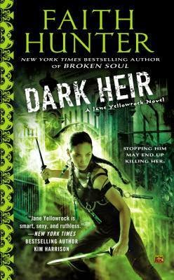 https://www.goodreads.com/book/show/22584974-dark-heir