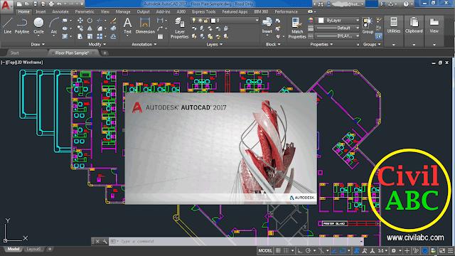 3d software keygen bits 64 civil autocad 2015 _TOP_ Civil