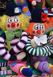 Teatro de marionetas en Librería Iuvenis