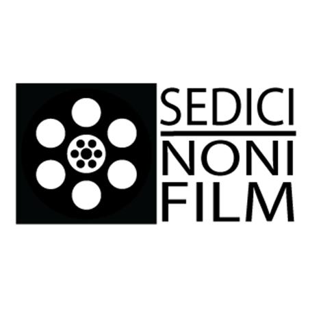 Sedicinoni film