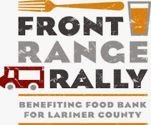 Front Range Rally Beer Fest