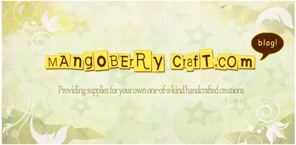 MangoberryCraft
