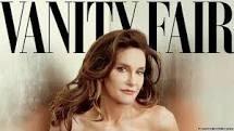 Caitlyn Jenner Beats  President Obama In Highest Number Of Twitter Followers