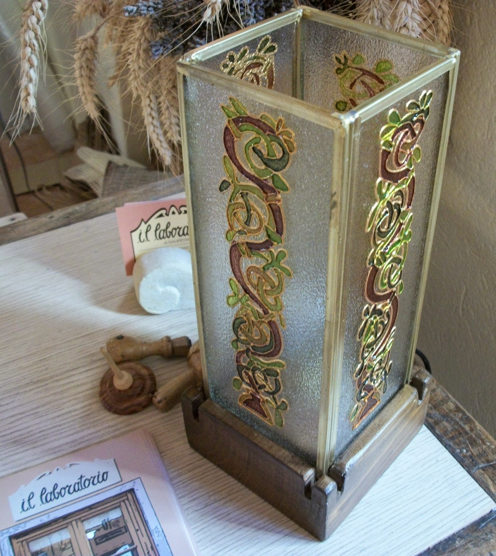 LAMPADE - Lamps