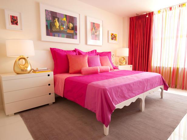 Modern Furniture: Window Treatments Design Ideas 2011 By HGTV Designers