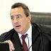 AMEAÇADO: Presidente e Conselheiro do TCDF recebem ameaça de morte por causa de processos de restituição de valores ao erário